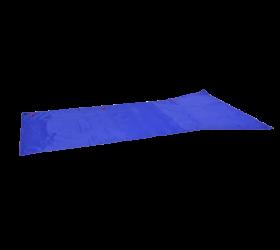 VacQfix™ Cushion, 230 cm x 12cm/80 cm, 3-Chamber