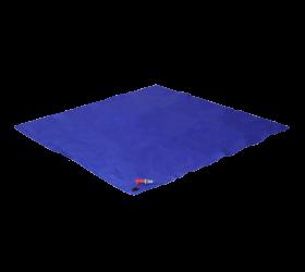 VacQfix™ Cushion, 100 cm x 100 cm, Nylon, 30-liter fill