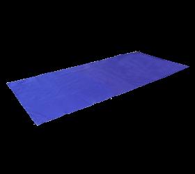 VacQfix™ Cushion, 100 cm x 220 cm, Nylon, 120-liter fill, for full body