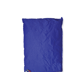 VacQfix™ Cushion, 100 cm x 70 cm, Nylon, 35-liter fill