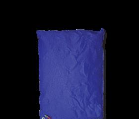 VacQfix™ Cushion, 100 cm x 70 cm, Nylon, 40-liter fill