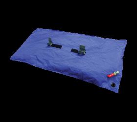 VacQfix™ Cushion, Thigh Compression SBRT