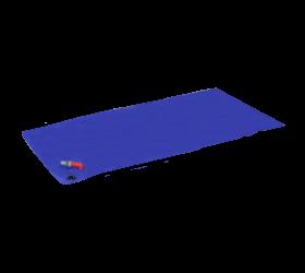 VacQfix™ Cushion, 40 cm x 80 cm, Nylon, 15-liter fill, for extremities