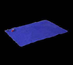 VacQfix™ Cushion, 50 cm x 70 cm, Nylon, 15-liter fill, for extremities