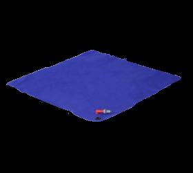 VacQfix™ Cushion, 70 cm x 70 cm, Nylon, 20-liter fill, for upper body
