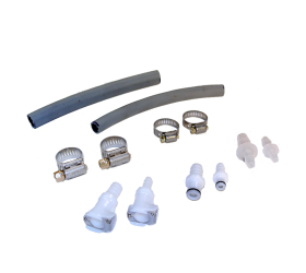 Hose Adapter Kit